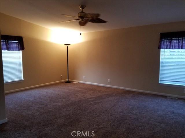 2499 E Gerard Avenue Unit 11 Merced, CA 95341 - MLS #: MC18081110