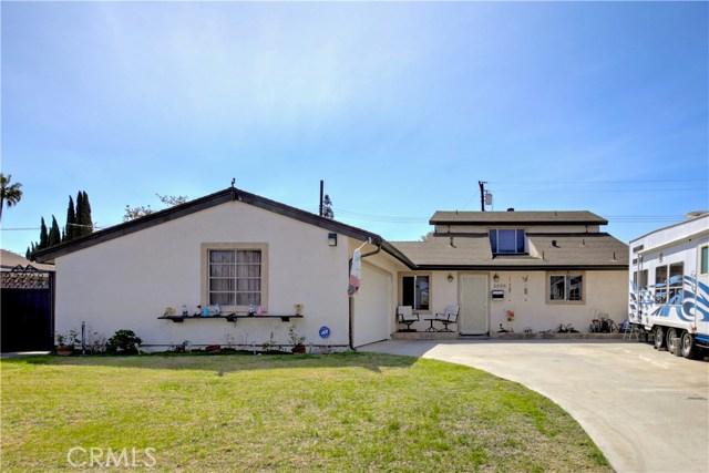 3638 W Stadco Dr, Anaheim, CA 92804 Photo 0