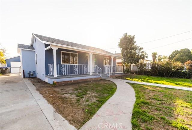 1029 Temple Street San Bernardino CA 92411