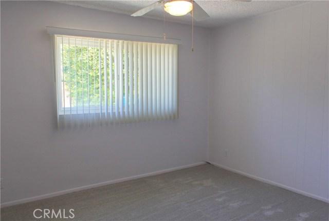1591 W Stoneman W Place, Anaheim CA: http://media.crmls.org/medias/4ef2cd43-072a-4b9e-b95d-a5347279d035.jpg