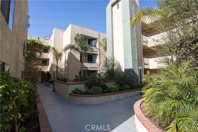 1237 E 6th St, Long Beach, CA 90802 Photo 35