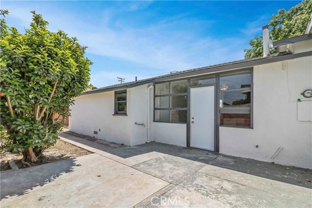 2111 E Poppy St, Long Beach, CA 90805 Photo 14