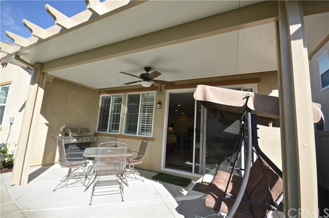39041 New Meadow Dr, Temecula, CA 92591 Photo 38
