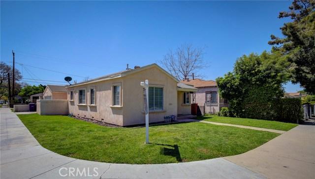 1724 E Poinsettia St, Long Beach, CA 90805 Photo 0