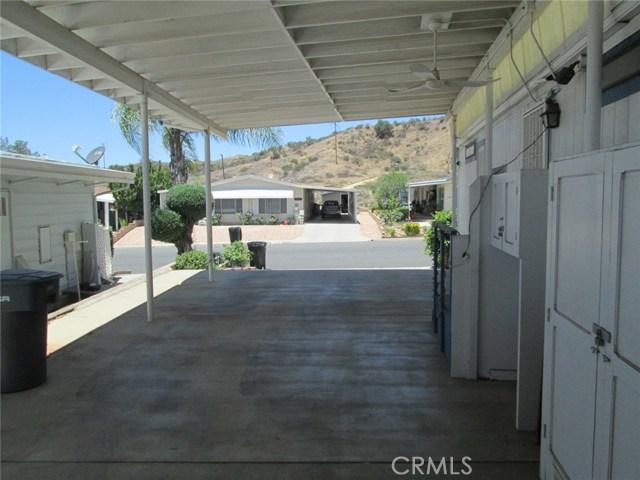 10020 Frontier Cherry Valley, CA 92223 - MLS #: EV18159359