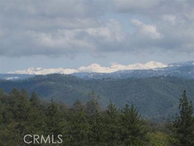 0 Lot 4 Wilderness View, Mariposa CA: http://media.crmls.org/medias/4ef6d4a7-a73e-4d5d-9566-dcd0759d6959.jpg