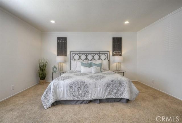 13411 Banfield Drive, Cerritos CA: http://media.crmls.org/medias/4ef7c4eb-2265-4dfe-b71b-6ad369e405f4.jpg