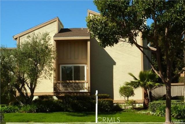 607 S Broadway, Redondo Beach CA: http://media.crmls.org/medias/4ef9451f-d951-4af0-89fd-bc8fb2696531.jpg
