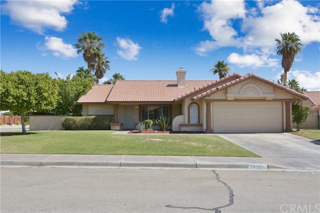 69988 Brookview Wy, Cathedral City, CA 92234 Photo