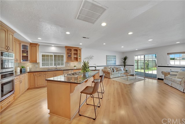 Photo of 17782 Winterberry Street, Fountain Valley, CA 92708