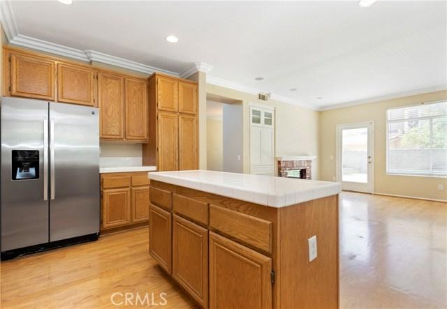 12 Midlothian Rancho Santa Margarita, CA 92679 - MLS #: OC18158859