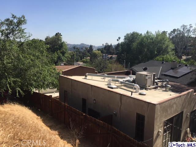 6325 Church St, Los Angeles, CA 90042 Photo 8