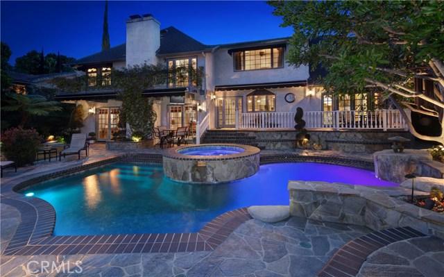 25762 Nellie Gail Road, Laguna Hills, CA, 92653