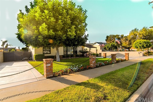 , CA  is listed for sale as MLS Listing CV18215222