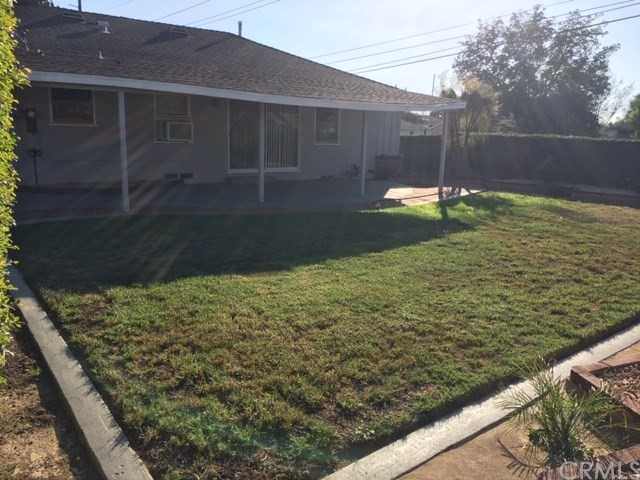 1011 E Greendale Street, West Covina CA: http://media.crmls.org/medias/4f032213-1ee9-4bf8-af97-cf8bc8f8224f.jpg