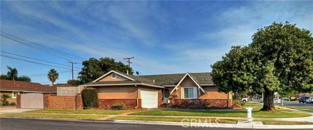 1284 Conway Avenue, Costa Mesa, CA, 92626