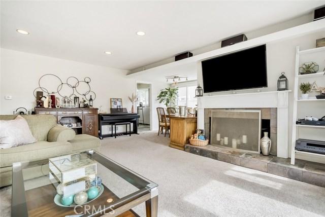 205 Del Mar Avenue Costa Mesa, CA 92627 - MLS #: SW17098032