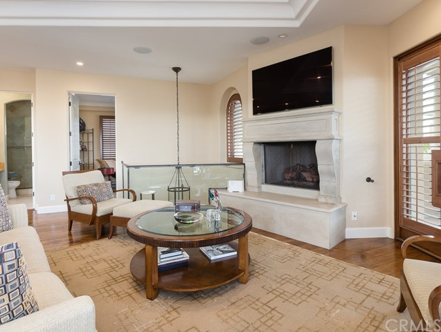 2104 Circle Dr, Hermosa Beach, CA 90254 photo 7