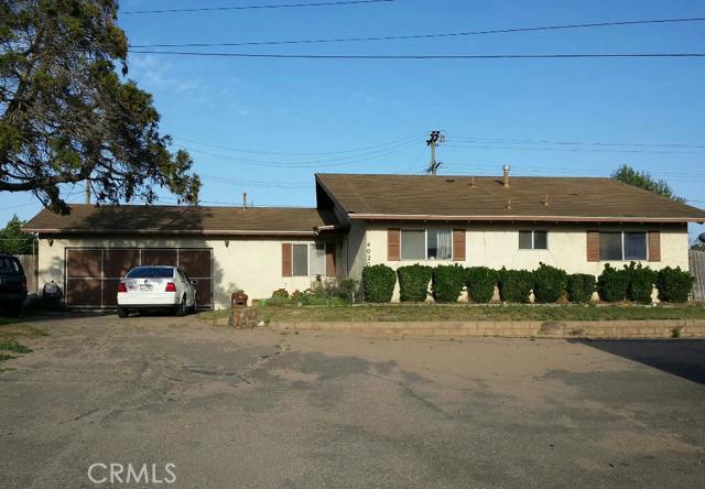 4026 Orcutt Road, Santa Maria, CA 93455