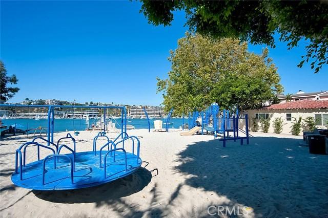120 Via Trieste Newport Beach, CA 92663 - MLS #: LG18147220