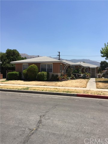 2640 N Frederic Street Burbank, CA 91504 is listed for sale as MLS Listing BB17166101
