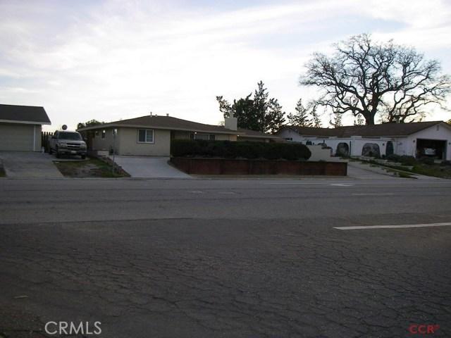 1190 Niblick Road, Paso Robles, CA 93446
