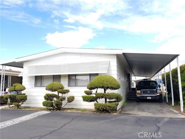 3050 Ball Rd, Anaheim, CA 92804 Photo 0
