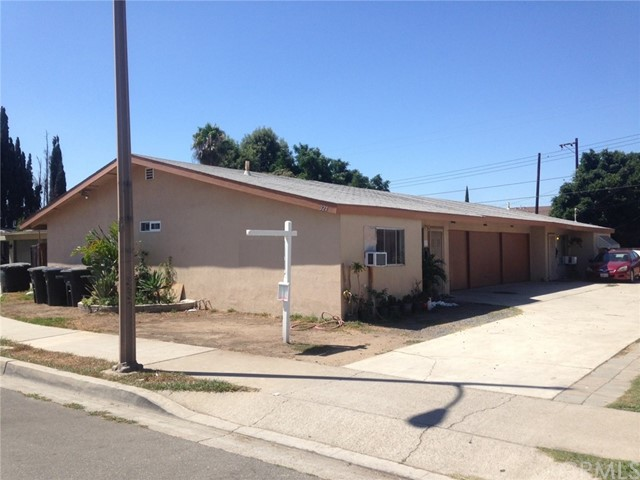 326 S Wayfield Street, Orange, California