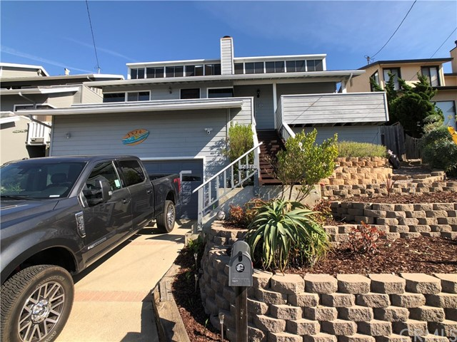 2630  Maple Avenue, one of homes for sale in Morro Bay