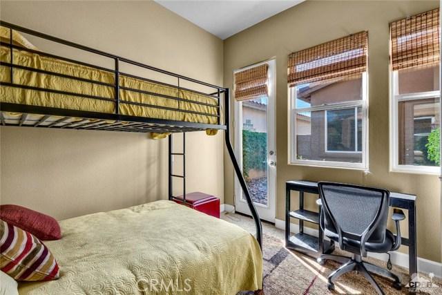 48590 Vista Calico La Quinta, CA 92253 - MLS #: 218001240DA