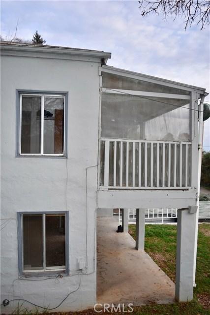 9410 Glenhaven Drive Glenhaven, CA 95443 - MLS #: LC18011837