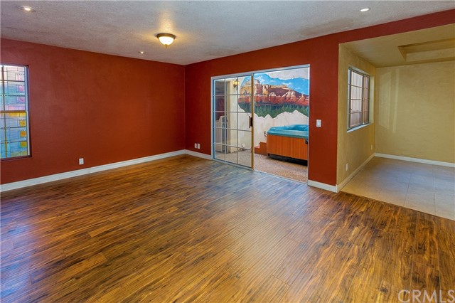 612 Solano Circle , CA 92870 is listed for sale as MLS Listing PW18020514