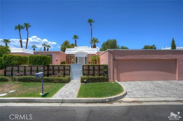 47043 Arcadia Lane, Palm Desert CA: http://media.crmls.org/medias/4f0d8630-db5e-49d2-be8b-d8700ca69ddd.jpg