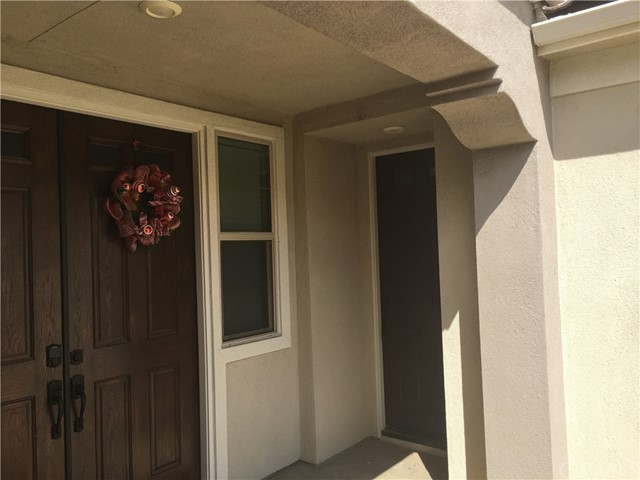 7625 Presidio Road, Eastvale CA: http://media.crmls.org/medias/4f1172b3-bd9e-4d3d-8c62-132a5d89d8bd.jpg