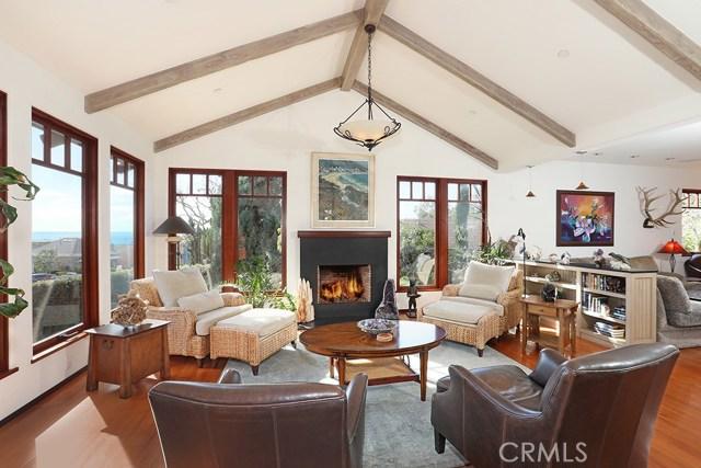 420 Linden Street, Laguna Beach CA: http://media.crmls.org/medias/4f141505-5004-490f-bee8-d76003ebc1cd.jpg