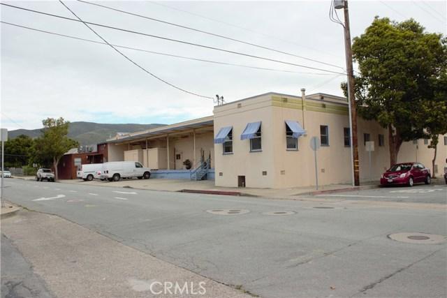 267 Pismo Street A, San Luis Obispo, CA 93401