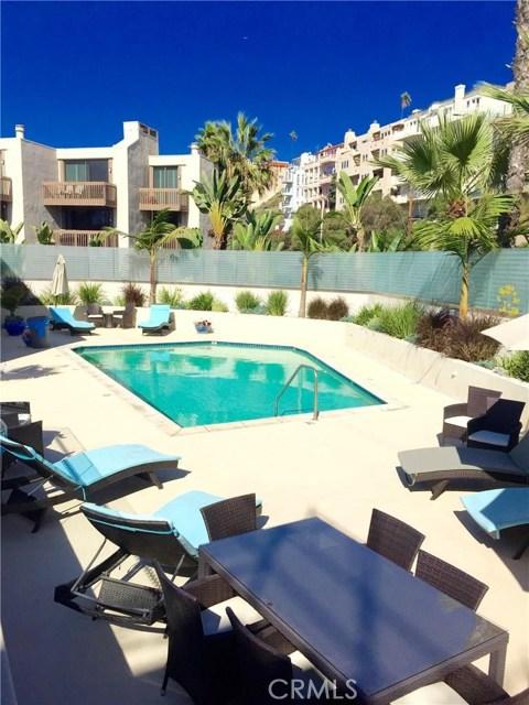 7301 Vista Del Mar 14, Playa del Rey, CA 90293 photo 47