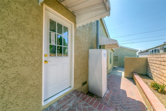 829 N Magnolia Av, Anaheim, CA 92801 Photo 20