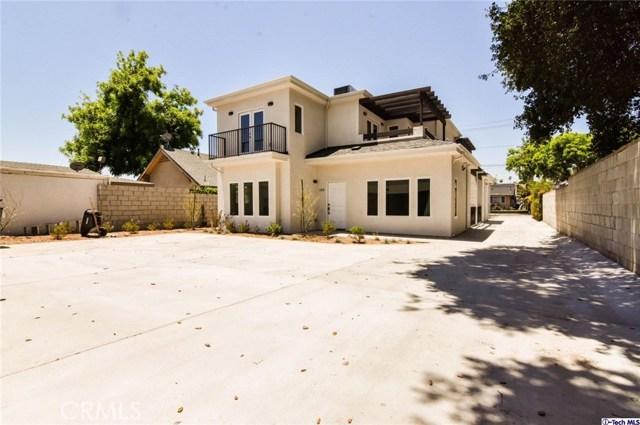400 N Michigan Avenue Pasadena, CA 91106 - MLS #: 318002288