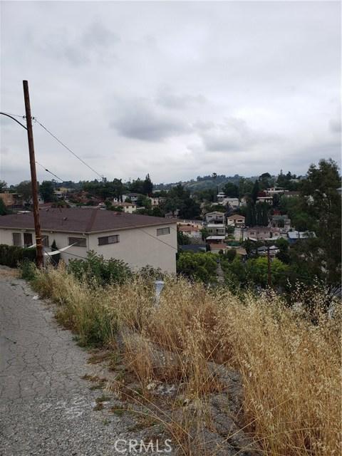 4555 Carter Dr, Los Angeles, CA 90032 Photo 1