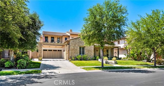 Photo of 11 Pisano Street, Ladera Ranch, CA 92694