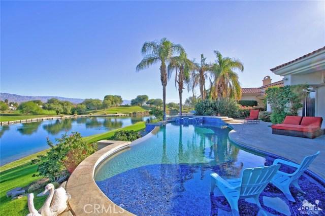 104 Loch Lomond Road, Rancho Mirage CA: http://media.crmls.org/medias/4f189f25-2274-4419-95b5-16ed1a31f47a.jpg
