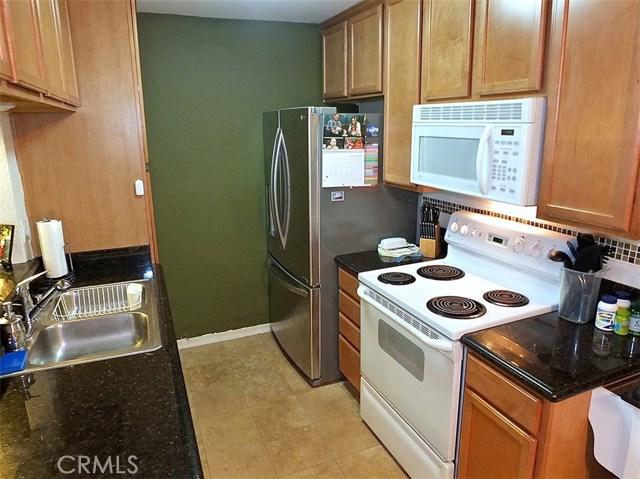23312 Marigold Avenue Unit T102 Torrance, CA 90502 - MLS #: SB18208392