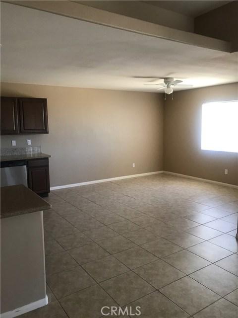 7414 Araby Avenue 29 Palms, CA 92277 - MLS #: JT18201500