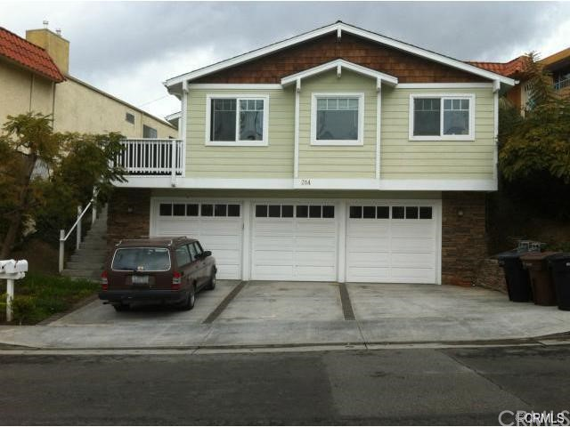 Rental Homes for Rent, ListingId:34428950, location: 314 Avenida Santa Barbara # San Clemente 92672