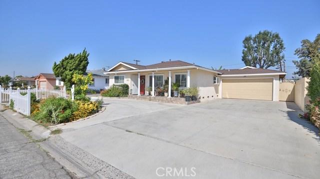 8931 Acacia Avenue Garden Grove CA 92841