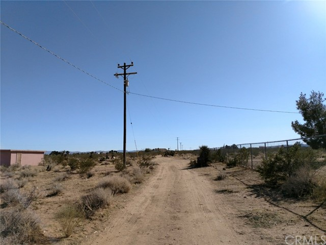 0 Fortuna Avenue, Landers CA: http://media.crmls.org/medias/4f1a1dfb-c05d-4bd7-9538-ff38f74495ec.jpg