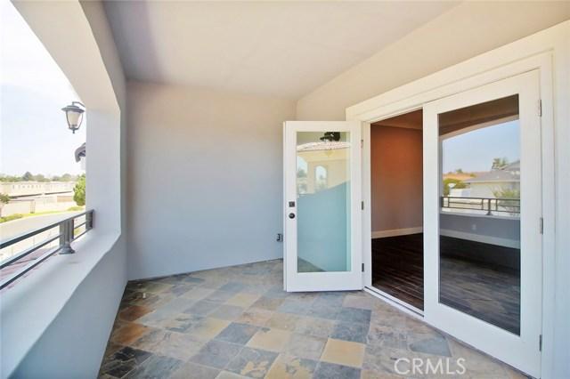 17272 Calle Zaragoza Fountain Valley, CA 92708 - MLS #: PW17107928