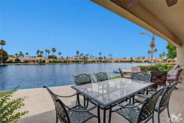 96 Lakeshore Drive Rancho Mirage, CA 92270 - MLS #: 218013580DA