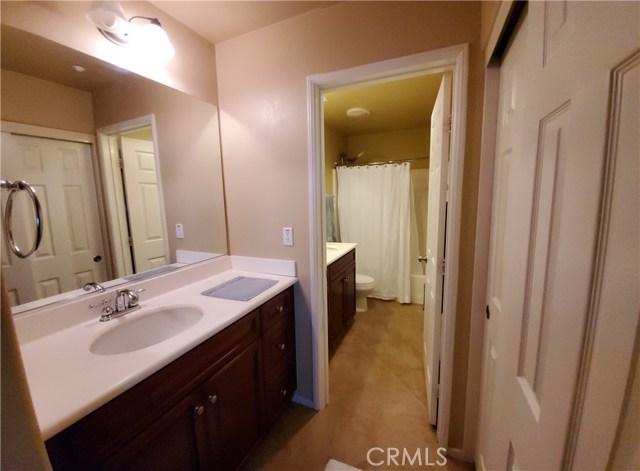 4115 Peninsula Drive, Carlsbad CA: http://media.crmls.org/medias/4f1bd77d-8840-4aeb-8a03-fc7fceaf6ce3.jpg